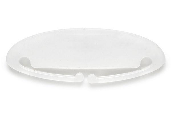Support pendulaire Cristal - Optilook